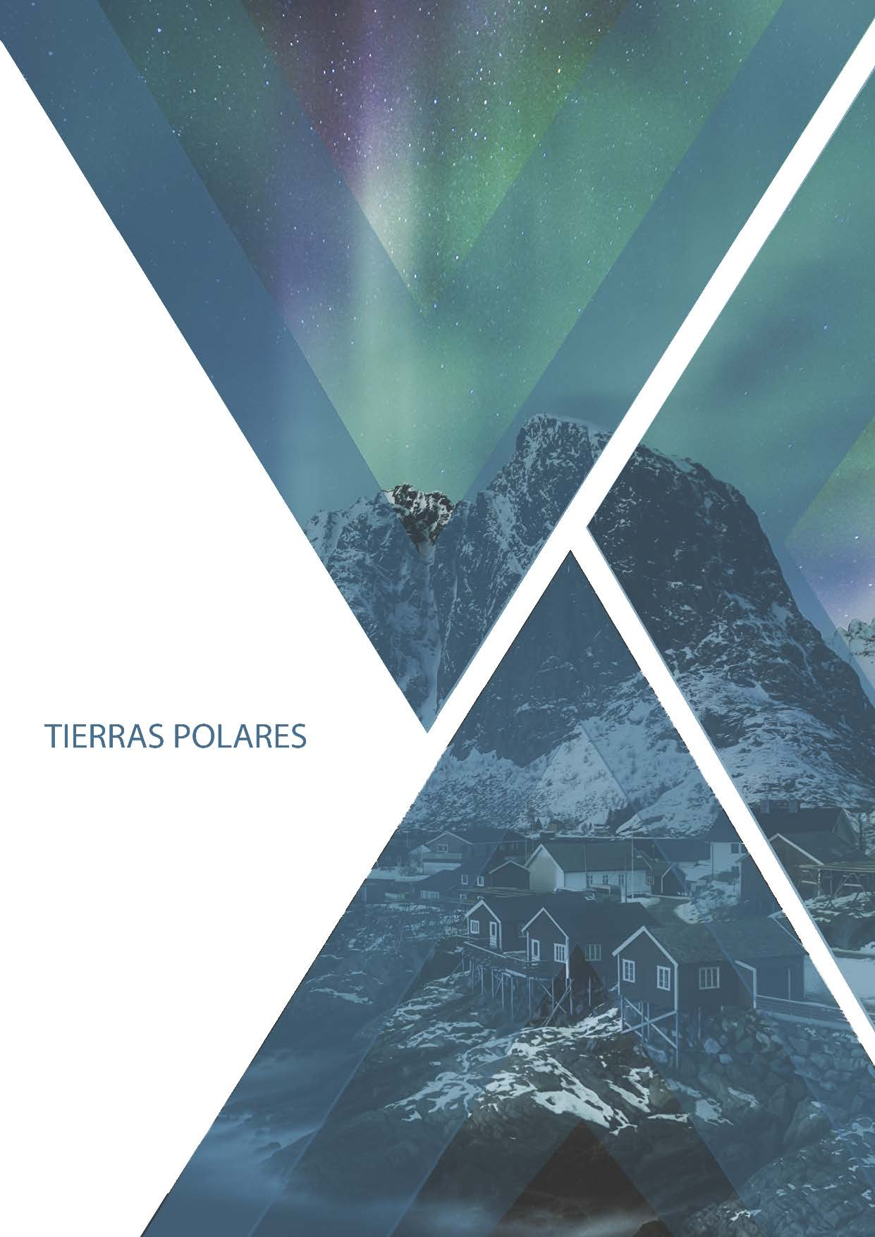 tierras-polares-trafalgar-cinema