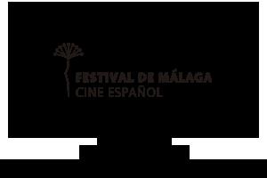 festival-malaga-2