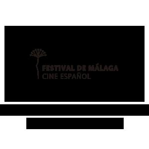 festival-malaga-trafalgar-cinema